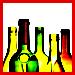 Twitter Account @wijnlijn Wijnkoperij, online wijn kopen.
